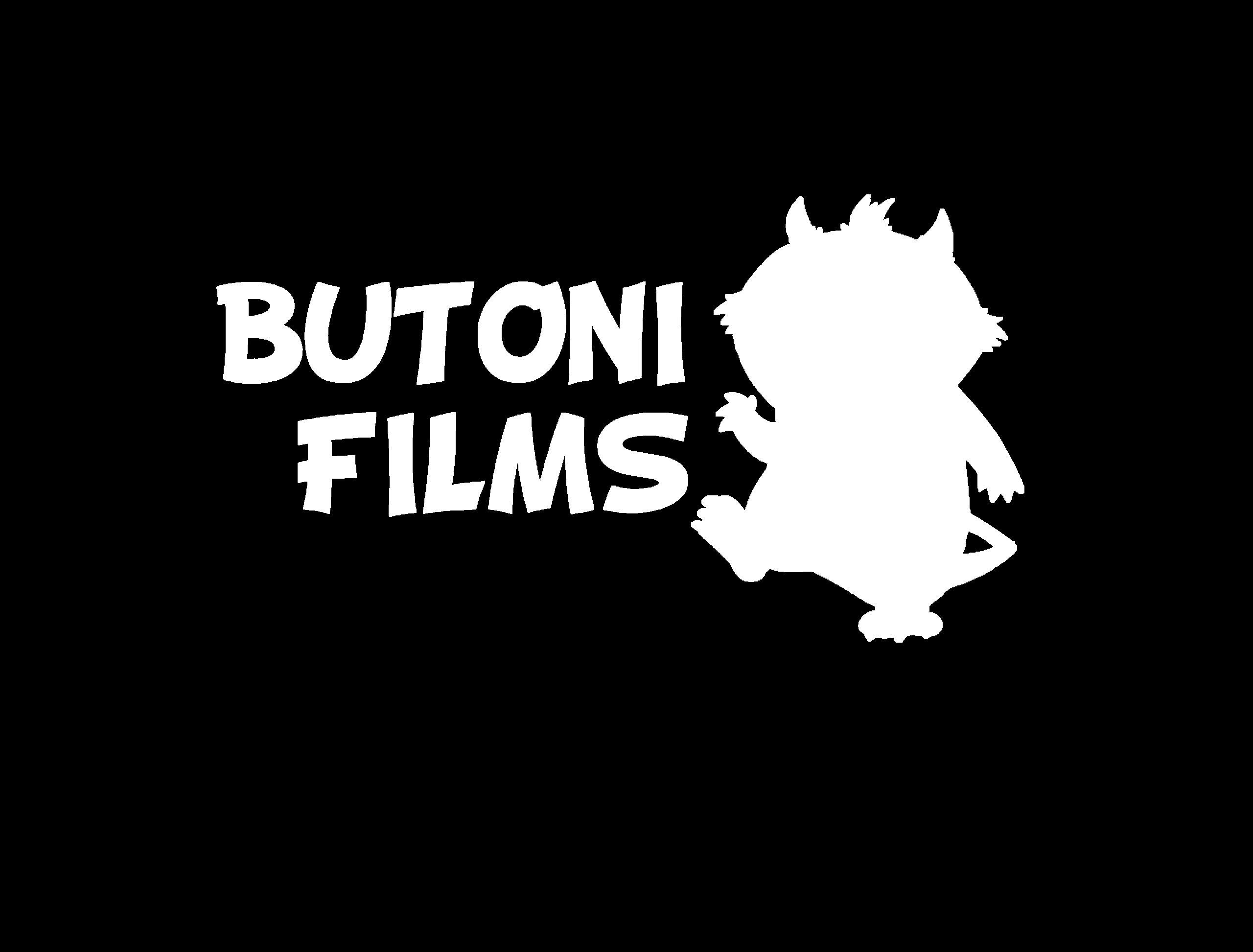 Butoni Films