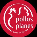 Logo Pollos Planes