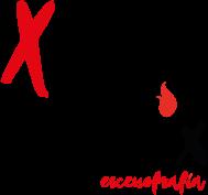 Logo Ximo Foix Escenografia