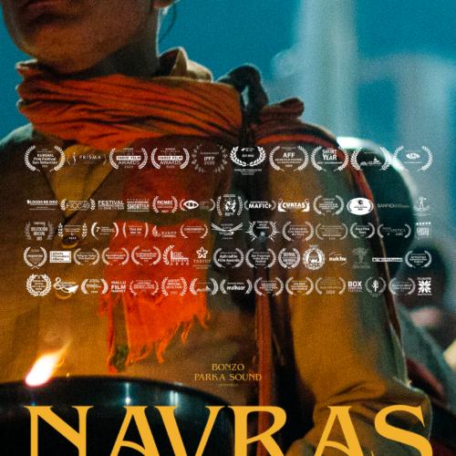 Navras